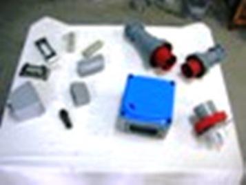 Bfc macchine srl macchine tagliatrici a filo diamantato for Tipi di interruttori elettrici